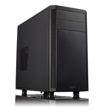 Кутия Fractal Design Core 1300 Micro ATX Black