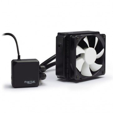 Вентилатор Fractal Design Kelvin T12 Water Cooling
