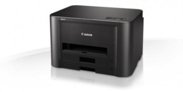 Принтер CANON IB4050 MAXIFY INKJET WIF