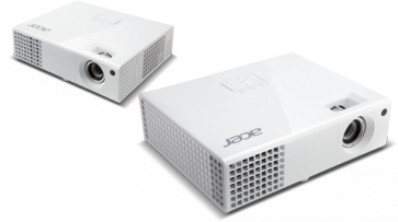 Проектор PROJECTOR ACER H6517BD