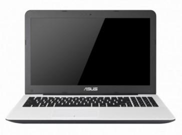 "Лаптоп ASUS K555LB-XO532D, i5-5200U, 15.6"", 6GB, 1TB"