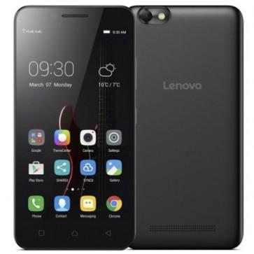 Смартфон Lenovo Vibe C (A2020) LTE Dual SIM, Black