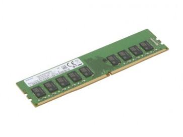 Памет Supermicro 16GB DDR4 2400 SL01 ECC EU24