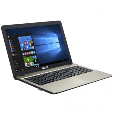 "Лаптоп ASUS X541NC-GO024, N4200, 15.6"", 4GB, 1TB"