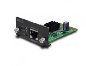 Repotec MOD-GM1TX 1P 1000T/2402GI