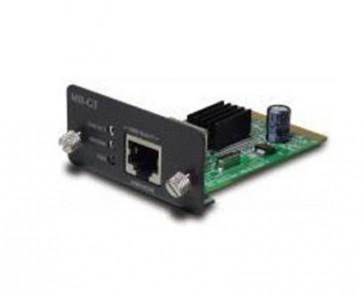 Модул Repotec MOD-FM1SCG 1P 100FX(SC)/2402GI