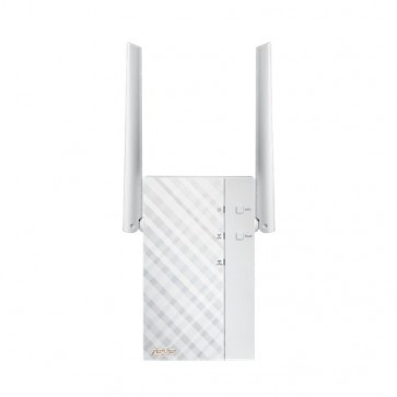 ASUS RP-AC56 Wireless-AC1200 Dual-band AP/Repeater/Media bridge