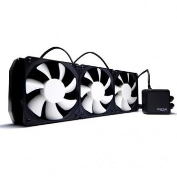 Вентилатор Fractal Design KELVIN Kelvin S36 Water Cooling