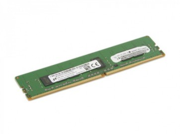 Памет Supermicro 4GB DDR4-2133 1Rx8 ECC REG