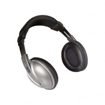 Слушалки SWEEX HM500 VRTL 5.1 USB HEADP