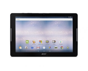 "Таблет ACER ICONIA B3-A32-K70E, MT8735/A, 10.1"", 2GB, 16 GB eMMC, Android 6.0"