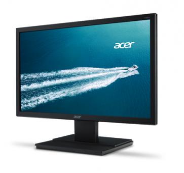 """Монитор Acer V206HQLBB, 19.5"""""""