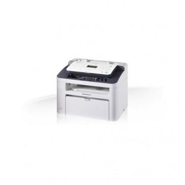 Факс апарат CANON FAX-L150/LASER