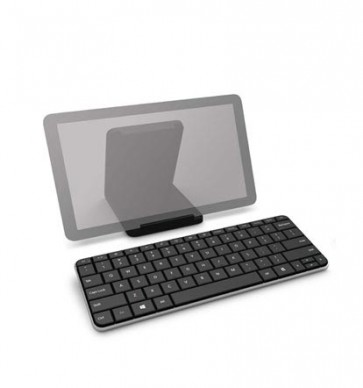 Клавиатура Microsoft BLUETOOTH Wedge Mobile Keyboard