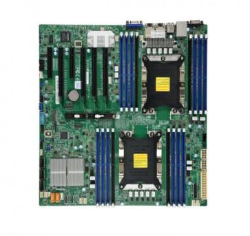 Дънна платка SM MBD-X11DPI-N / LGA3647