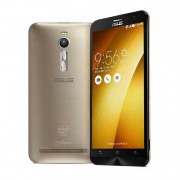 Смартфон ASUS ZENPHONE2 ZE551ML-6G483WW