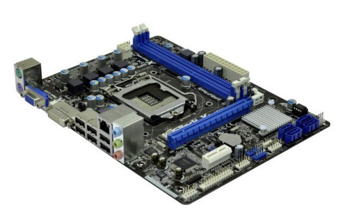 ASROCK H61M-DGS WINDOWS 7 DRIVER DOWNLOAD