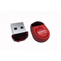 USB флаш памет  ADATA, 32GB, UD310, USB 2.0