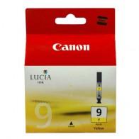 Консуматив CANON PGI-9 YELLOW за мастиленоструен принтер