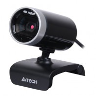 Камера A4 Tech PK-910H 1080p Full-HD WebCam