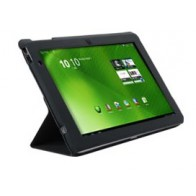Калъф Protective Case for Tablet Iconia TAB A500