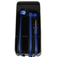 Слушалки Revo J71 Denim Blue