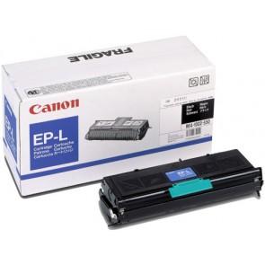 Консуматив Canon EP-L Toner