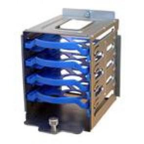 SM MCP-220-73201-0N 2.5 CAGE