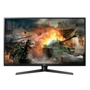 """Монитор LG 27GK750F /240HZ/2MS/HDMI, 27"""""""