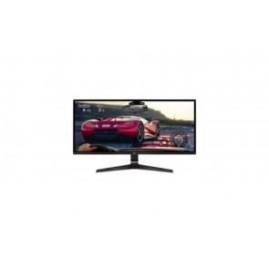 """Монитор LG 34UM69G-B, 34"""", LCD"""