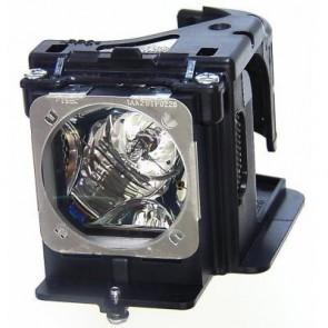 Lamp LG AJ-LBX2A PROJECTOR LAMP