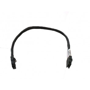 Proliant DL360 G5 Internal SAS cable