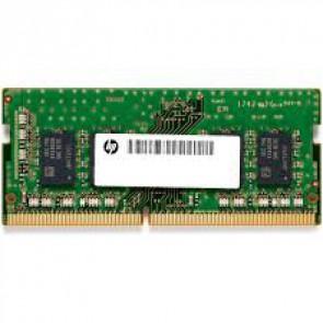 Памет HP 8GB PC4-21300 SDRAM SODIMM