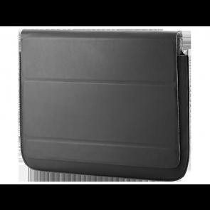 "Калъф HP x2 25.7 cm (10.1"") Dual Mode Case"