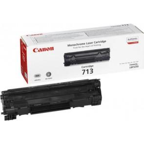 Консуматив Canon LBP CRG-713