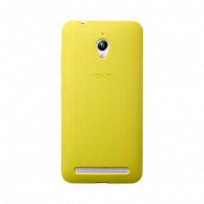 Калъф ASUS Bumper Case ZC500TG Yellow