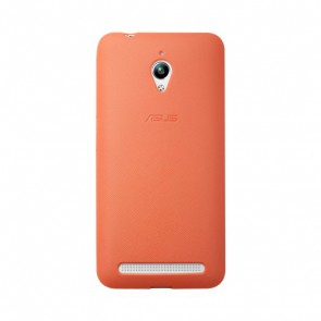 Калъф ASUS Bumper Case ZC500TG Orange