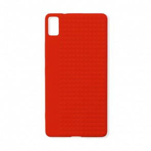 Калъф Lenovo Z90 Back Cover Red