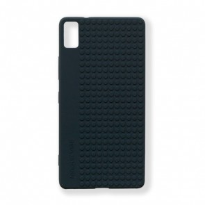 Калъф Lenovo Z90 Back Cover Grey