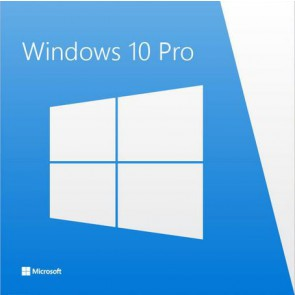 DSP GGK Windows 10 Pro 64bit English