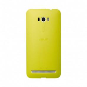 Калъф ASUS Bumper Case (ZD551KL) Yellow