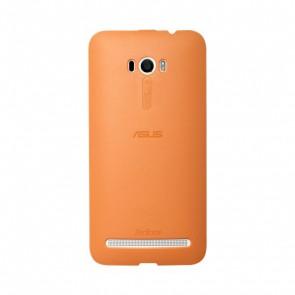 Калъф ASUS Bumper Case (ZD551KL) Orange