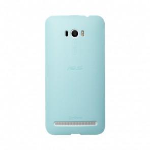 Калъф ASUS Bumper Case (ZD551KL) Blue