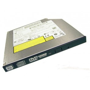 HP DL360 Gen9 SFF DVD-RW/USB Universal Media Bay Kit