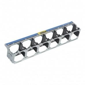 HP Cage Fan 6-Slot DL380p Gen8 Servers