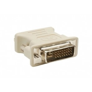 HP DVI to VGA Converter Kit