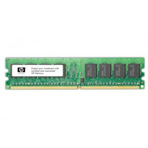 Памет HP 1-GB PC2-6400 (DDR2 800 MHz) DIMM