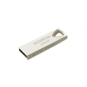 USB флаш памет ADATA UV210 64GB