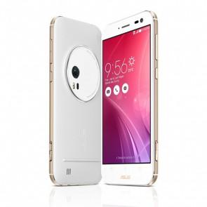 Смартфон ASUS ZenFone Zoom ZX551ML White