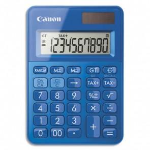 Калкулатор CANON LS-100K